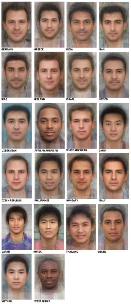 average_faces_of_men1 (1)