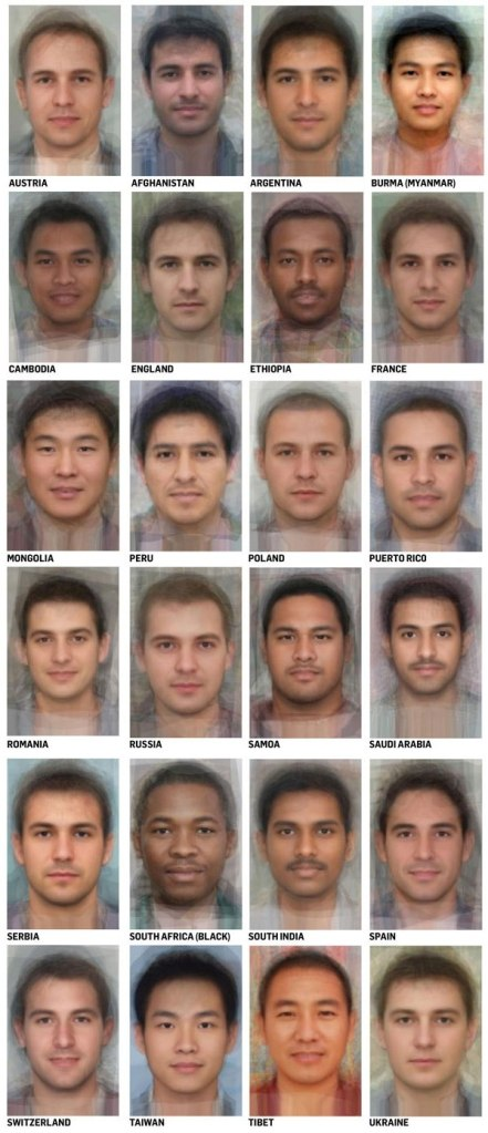 average_faces_of_men1 (2)