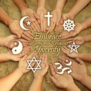 cultural-religious