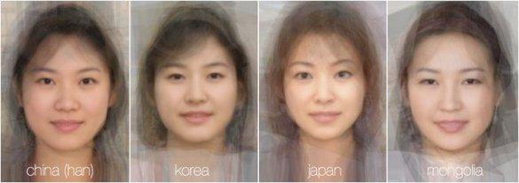 Faces (1)