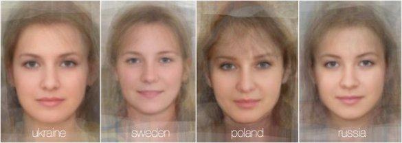Faces (10)
