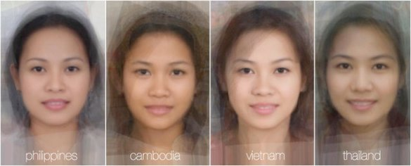 Faces (2)