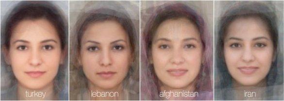 Faces (3)
