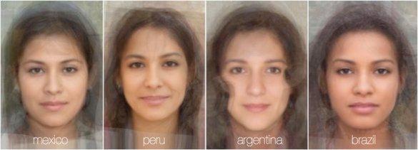 Faces (4)