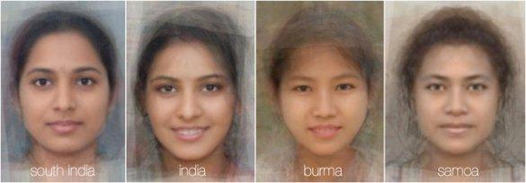 Faces (5)