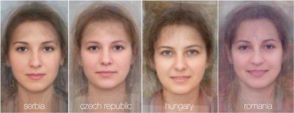 Faces (6)