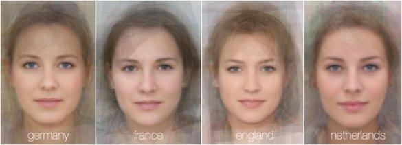 Faces (7)