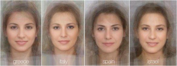Faces (9)