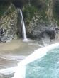 McWay Creek Falls USA