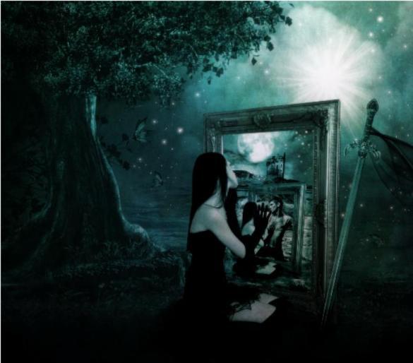 Reincarnation_by_Fionnsgeullass