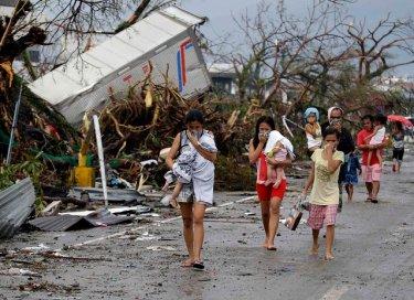Photo by Bullit Marquez/Associated Press
