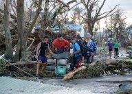Photo by Bullit Marquez/AP Photo