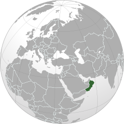 250px-Oman_(orthographic_projection).svg
