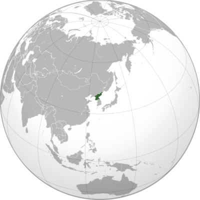 536px-North_Korea_(orthographic_projection).svg