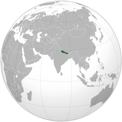 541px-Nepal_(orthographic_projection).svg