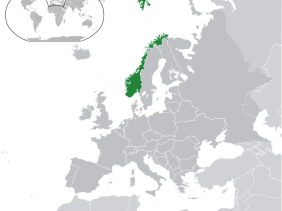 713px-Europe-Norway.svg