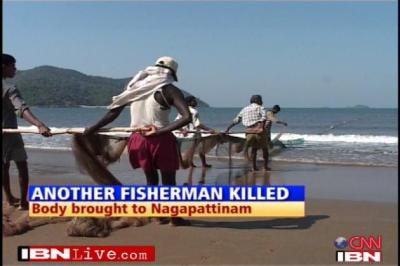 another_fisherman_killed4