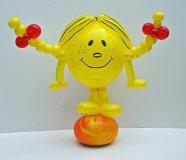 """Little Miss Sunshine"