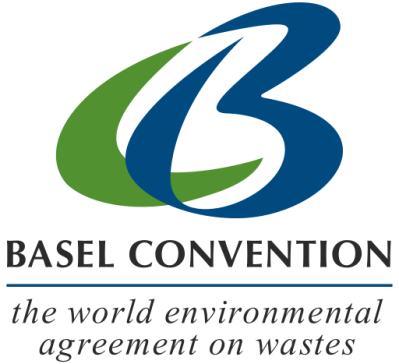 List Of Countries That Are Not Party Of Basel Convention Propel Steps