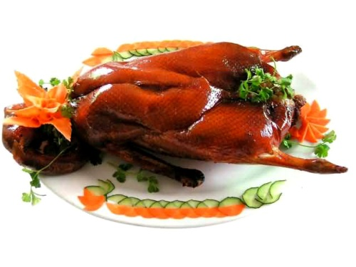 Bejing_Roast_Duck_close_up