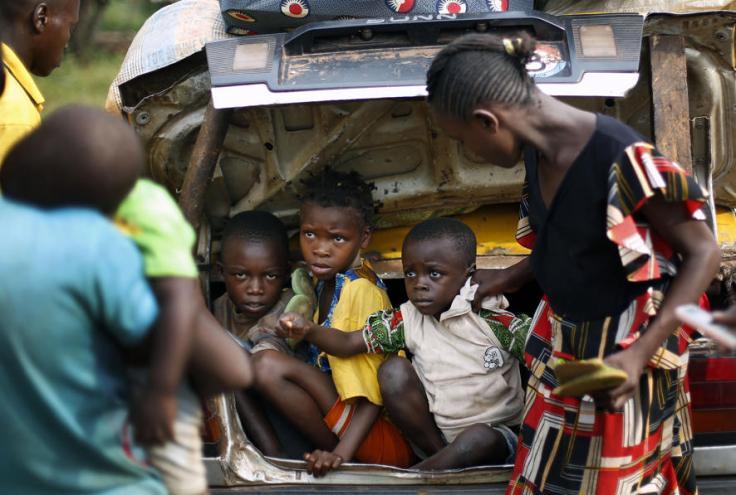 car refuge2