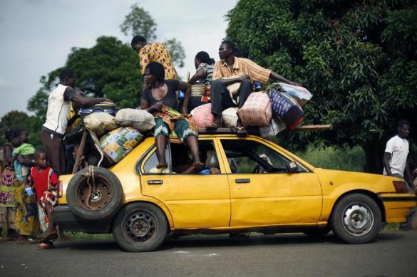 car refuge3