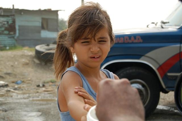 Child Beggars3