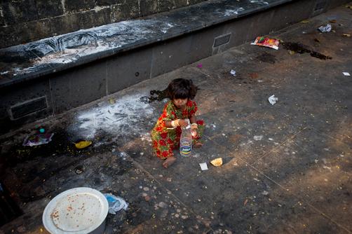 Child Beggars4