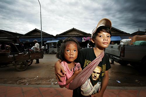 Child Beggars6