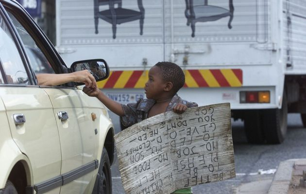 Child Beggars8