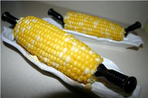corn_on_cob_holders