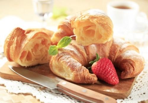 croissant-600x420