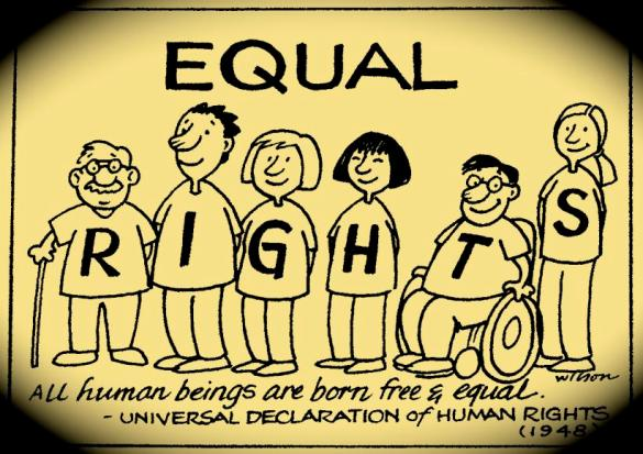 Image Courtesy : http://acelebrationofwomen.org/