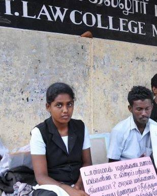 Nandhini Anandhan