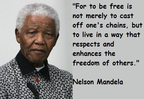 Nelson Mandela Quotes: Nelson-mandela-quotes-4