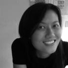 Siew Ming Cheng