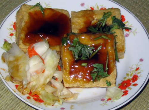 Stinky_Tofu_Fried