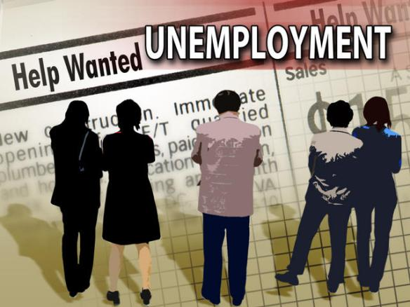 unemployment1