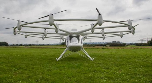 Volocopter (2)
