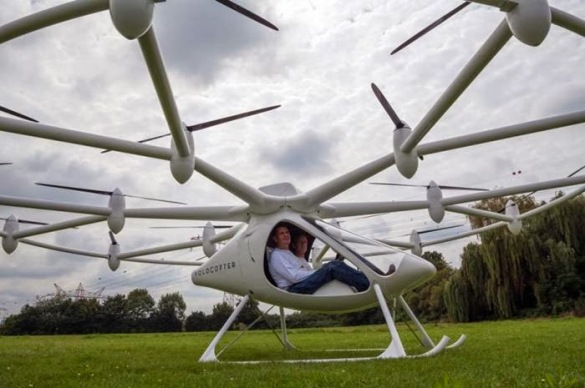 Volocopter (3)