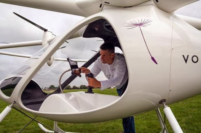 Volocopter (4)