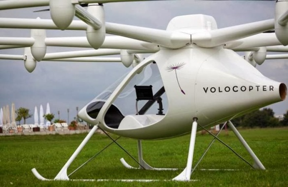 Volocopter (5)