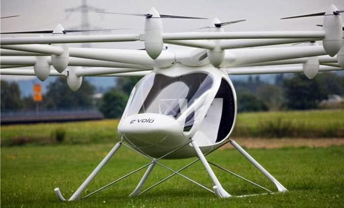 Volocopter (6)