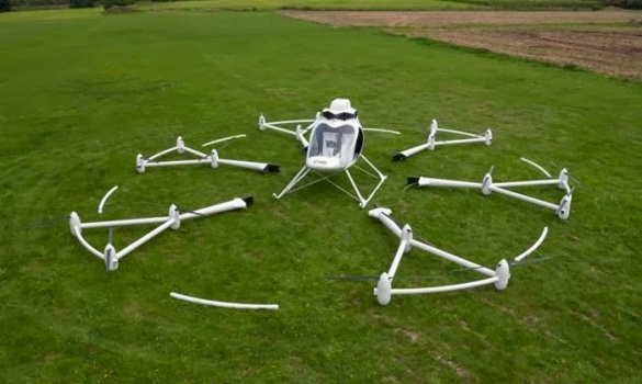 Volocopter (7)