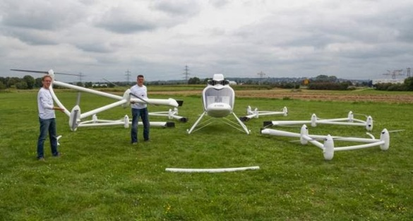 Volocopter (8)