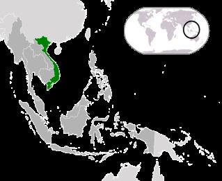 733px-Location_Vietnam_ASEAN.svg