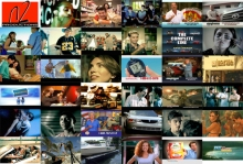 commercials-collage-600