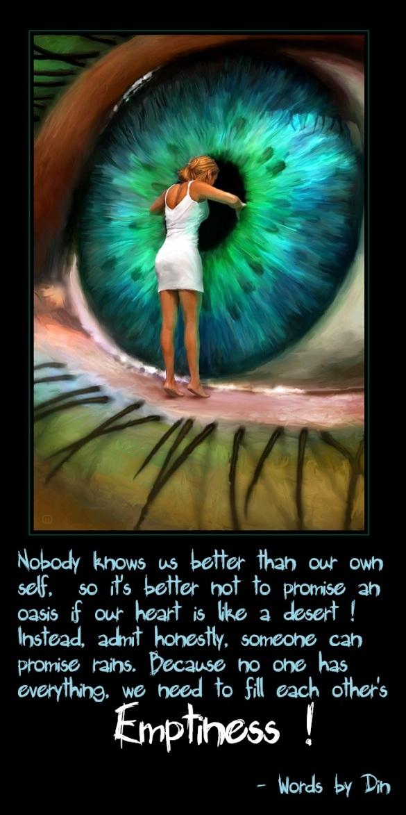 Image Courtesy : Likes.com