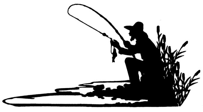 fisherman_silhouette_large