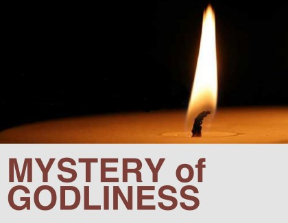 Mystery-of-Godliness
